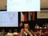 101-Prerov-2014-konference