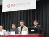102-Prerov-2014-konference