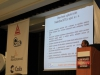 103-Prerov-2014-konference
