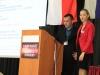 104-Prerov-2014-konference
