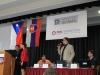 105-Prerov-2014-konference