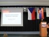 106-Prerov-2014-konference