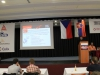 107-Prerov-2014-konference