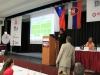 108-Prerov-2014-konference