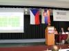 110-Prerov-2014-konference