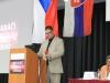 111-Prerov-2014-konference