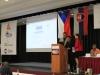 112-Prerov-2014-konference