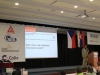 113-Prerov-2014-konference