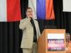 114-Prerov-2014-konference