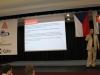 115-Prerov-2014-konference