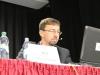 117-Prerov-2014-konference