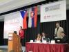 119-Prerov-2014-konference
