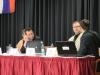 120-Prerov-2014-konference