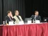 121-Prerov-2014-konference