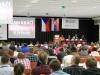 123-Prerov-2014-konference