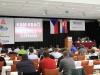 124-Prerov-2014-konference