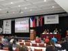 125-Prerov-2014-konference