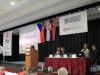126-Prerov-2014-konference