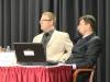 128-Prerov-2014-konference
