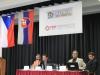129-Prerov-2014-konference
