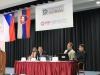 130-Prerov-2014-konference