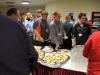 132-Prerov-2014-konference