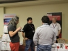 139-Prerov-2014-konference
