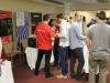 140-Prerov-2014-konference