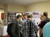 142-Prerov-2014-konference