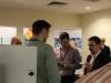 143-Prerov-2014-konference