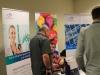 144-Prerov-2014-konference