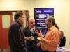 145-Prerov-2014-konference