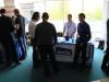 153-Prerov-2014-konference