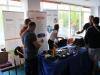 154-Prerov-2014-konference