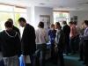 156-Prerov-2014-konference