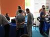 157-Prerov-2014-konference