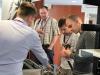 158-Prerov-2014-konference