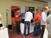 163-Prerov-2014-konference