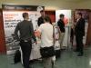 171-Prerov-2014-konference