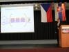 176-Prerov-2014-konference