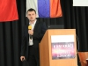 177-Prerov-2014-konference