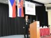 178-Prerov-2014-konference