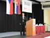 179-Prerov-2014-konference
