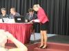180-Prerov-2014-konference