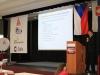 182-Prerov-2014-konference