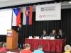 183-Prerov-2014-konference