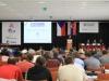 184-Prerov-2014-konference