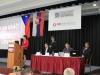 186-Prerov-2014-konference