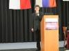 187-Prerov-2014-konference