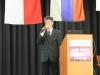188-Prerov-2014-konference